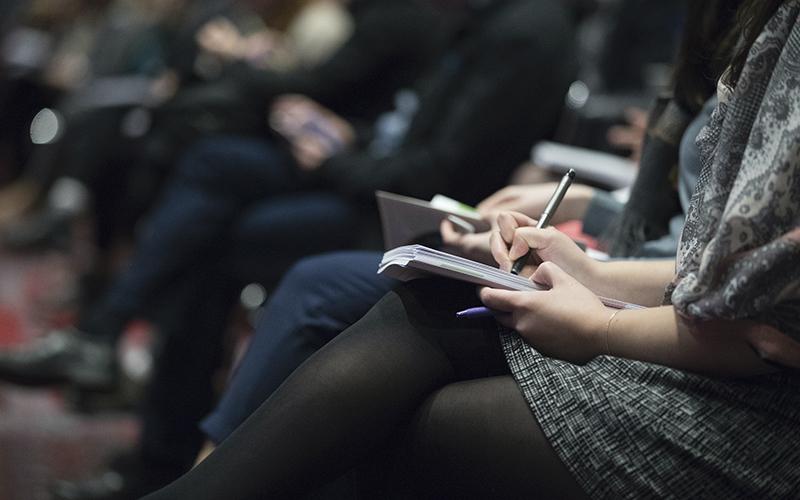 Bergische Bundeskonferenz 2019 der Wirtschaftsjunioren
